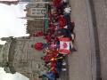 Brugge-20120407-00385