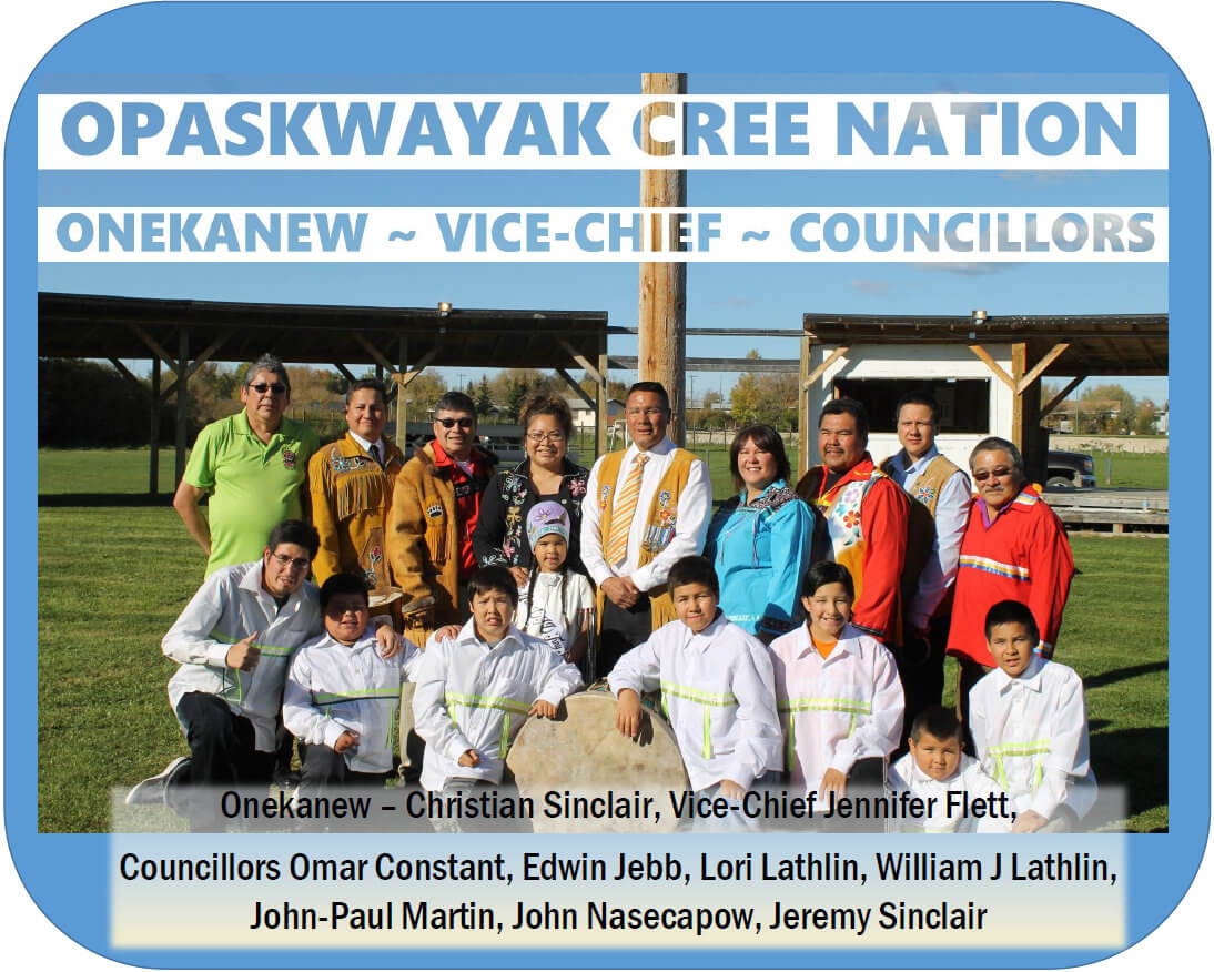 onekanewvicechiefcouncillors2016